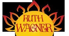 Ruth-Wagner.com